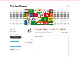 politicalobserverdotin.wordpress.com