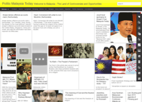 politicalofmalaysia.blogspot.com
