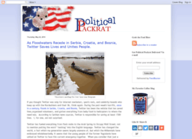 politicalpackrat.blogspot.com