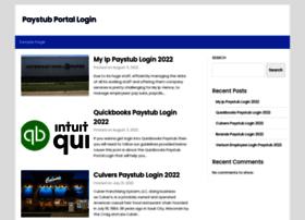 politicalresources.info