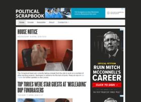 politicalscrapbook.net