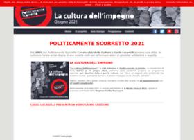 politicamentescorretto.org