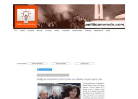 politicanarede.com