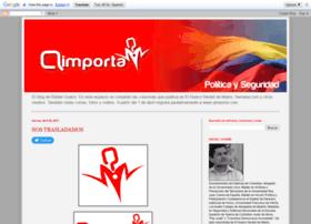 politicayseguridad.blogspot.com