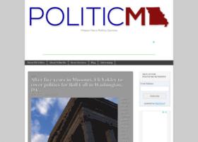 politicmo.com