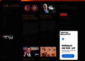 politicoid.wordpress.com