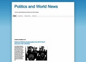 politics-and-world-5678.blogspot.com