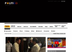 politics.com.ph