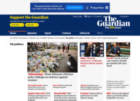 politics.guardian.co.uk