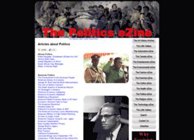 politics.lilithezine.com