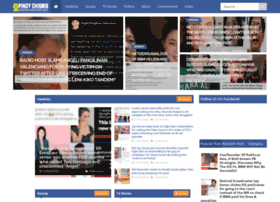 politics.netiviral.com