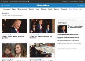 politics.news12.com