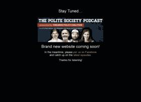 politicsandguns.com