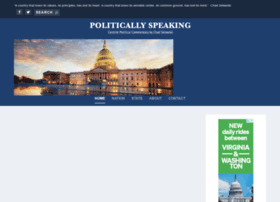 politicscentral.org