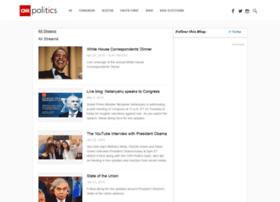 politicslive.cnn.com