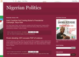 politicsngnews.blogspot.com