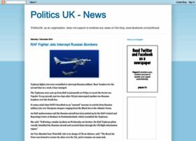 politicsuk-newsheadline.blogspot.com