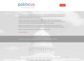 politicus.com