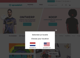 politiekentwitter.spreadshirt.nl