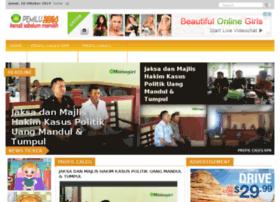 politik.infowonogiri.com