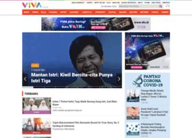 politik.news.viva.co.id