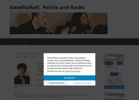 politik.pr-gateway.de