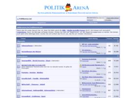 politikarena.net