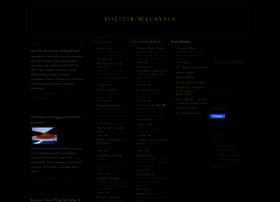 politiket.blogspot.com