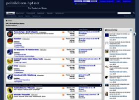 politikforen.net