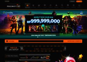 politikindonesia.com