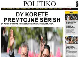 politiko.net