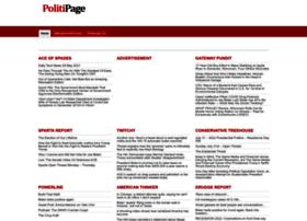 politipage.blogspot.com