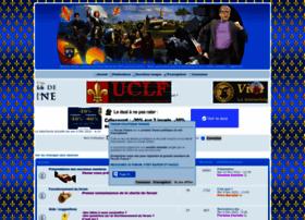 politique.forum-actif.net