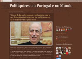 politiquices2030.blogspot.com