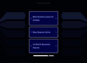 politolog.net