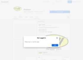 politron.com.br