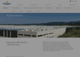 poliuretanos.com