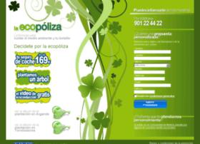 polizablanca.com