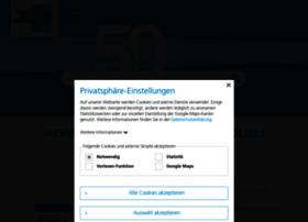 polizei-beratung.de