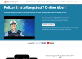 polizei-portal.de