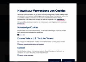 polizei.schleswig-holstein.de