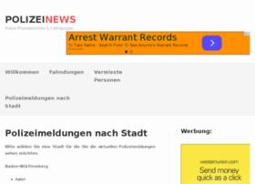 polizeinews-nrw.de