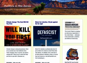 polizeros.com