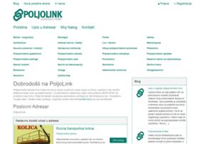 poljolink.com