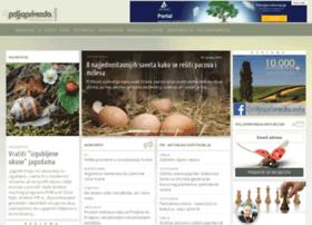 poljoprivreda.info