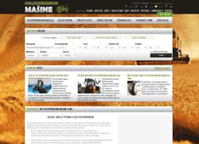 poljoprivredne-masine.com