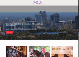 polkaces.com