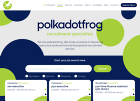 polkadotfrog.co.uk