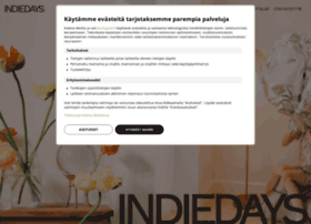 polkadots.indiedays.com