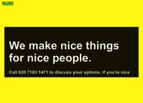 polkaspots.com
